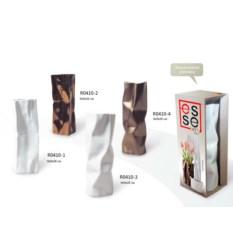 Ваза Бумажный пакет в эксклюзивной упаковке