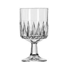 Бокал для вина Винчестер