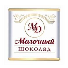 Интернет-магазины, где купить Шоколадные плитки. strong Оригинальный/strong, а, главное, вкусный strong...