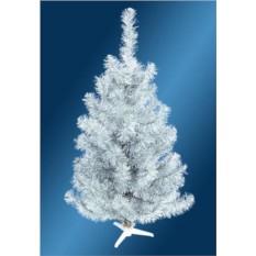Искусственная елка Северное сияние