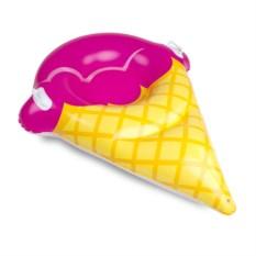 Надувной тюбинг Pink Ice Cream