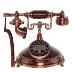 Декоративное изделие Телефон