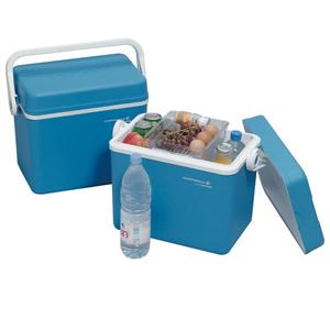 Изотермический контейнер Campingaz Icetime 24