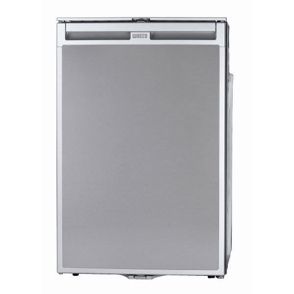 Автохолодильник WAECO CoolMatic CR 140