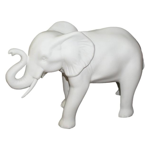 Статуэтка Мама-слониха Csm