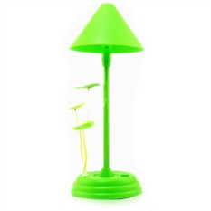 Светильник Гриб