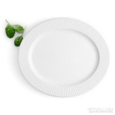 Сервировочное блюдо Legio nova 37 см
