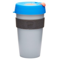Кружка KeepCup Large