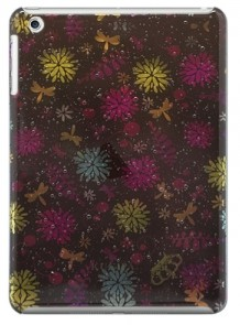 Чехол для iPad mini Magic, серия Beauty