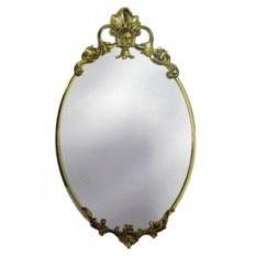 Настенное зеркало Регина