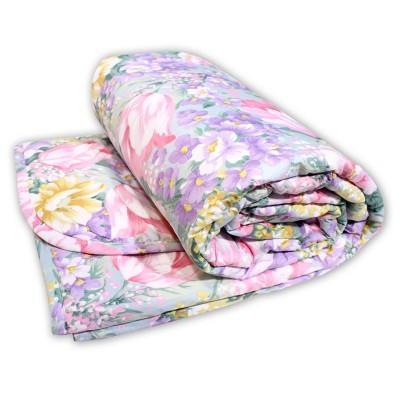 Одеяло Овечья шерсть, облегченное (2 спальное)