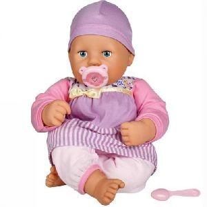Кукла Chou-Chou 48 см с волшебной соской