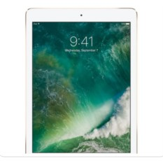 Планшет Apple iPad Air 2 32Gb Wi-Fi