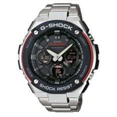 Мужские наручные часы Casio G-Shock GST-W100D-1A4