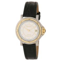 Мужские наручные часы Sekonda 8215/6518189