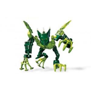 Бионикл «Тардук»