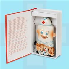 Набор медицинского работника