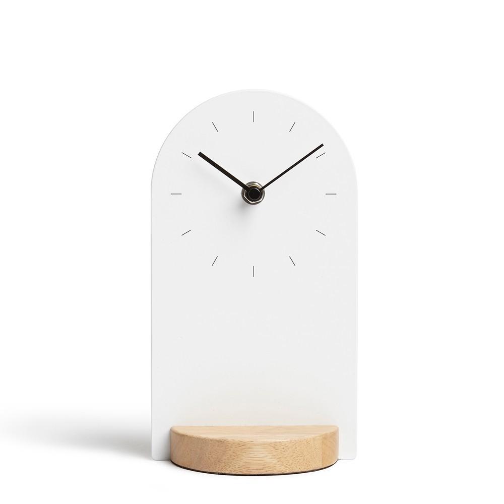 Настольные часы SOMETIME