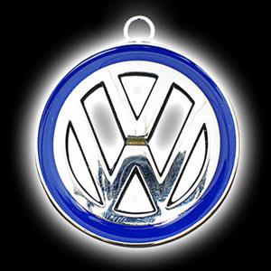 Брелок VW