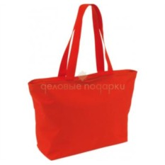 Пляжная сумка Бора-Бора
