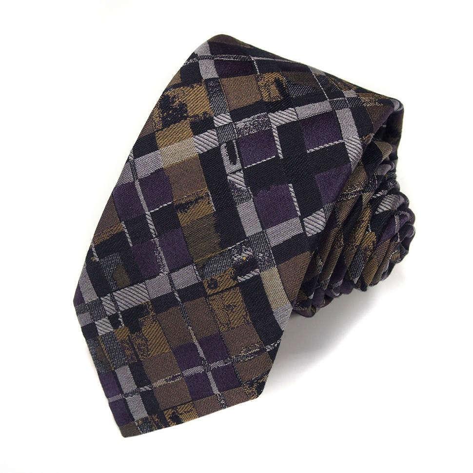 Мужской галстук Christian Lacroix