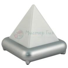 Светильник Пирамидка