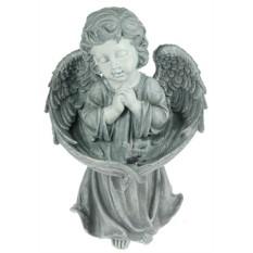Ландшафтная фигурка Ангел