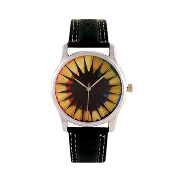 Наручные часы Color