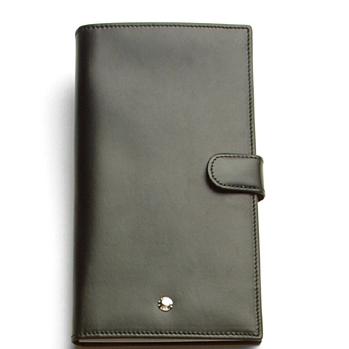 Бумажник Underwood