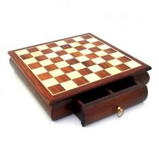 Шахматная доска Italfama