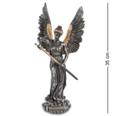Статуэтка Ангел Мира