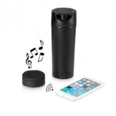 Аудиофляга Rhythm с функцией Bluetooth