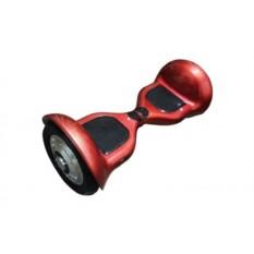 Гироскутер Smart Balance Wheel SUV Внедорожник (красный)