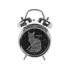 Настольные часы Мяууу