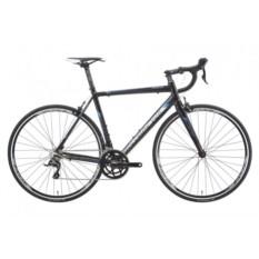 Шоссейный велосипед Silverback Strela 3 (2015)