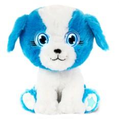 Интерактивная игрушка Bright Eyes Плюшевый щенок