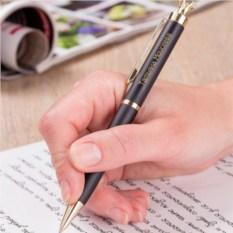 Ручка Корона