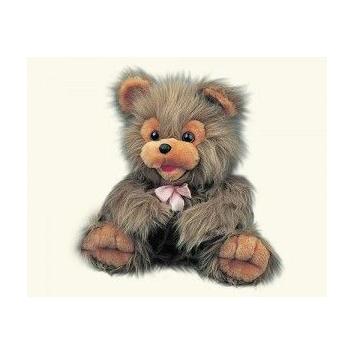 Медведь «Дмитрий»