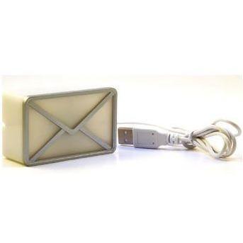 Мейл-сигнализатор