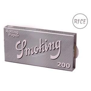 Smoking Master