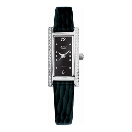 Женские часы «Розмарин»