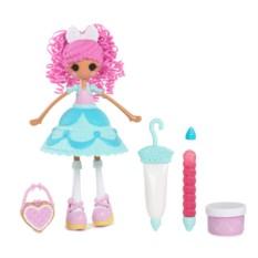 Кукла Лалалупси Сладкая фантазия - Lalaloopsy Girls