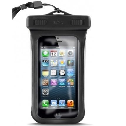 Подводный чехол для iPhone