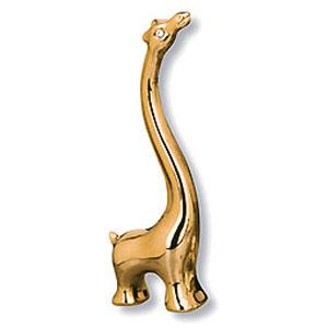 Кольцедержатель «Жираф»