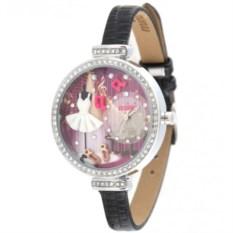 Наручные часы для девочки Mini Watch MN915