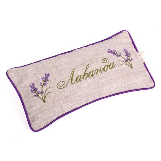 Подушка – думочка Лаванда