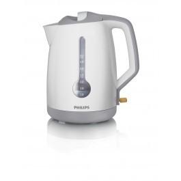 Чайник электрический Philips HD4649/05