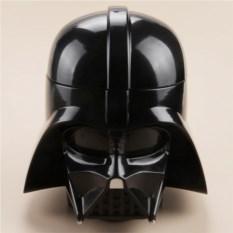 Пластиковая кружка Star Wars