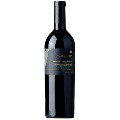 Вино Cabernet Sauvignon Stagecoach Vineyard. Paul Hobbs