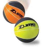 Мяч баскетбольный, мини